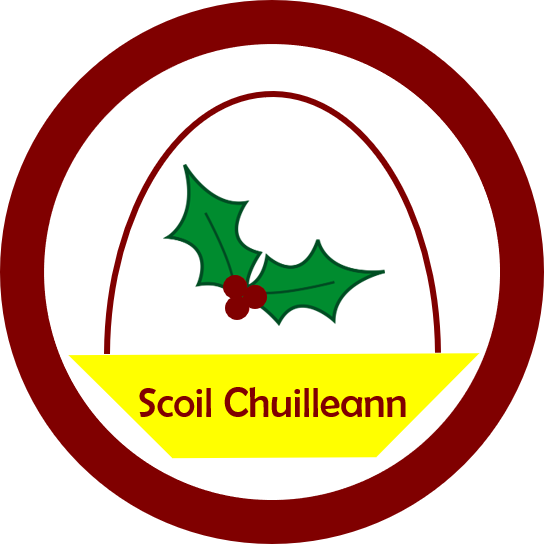 Scoil Chuilleann